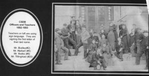 CSDB teachers 1892-1893