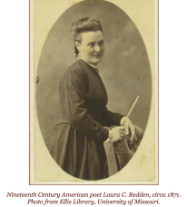 from:http://alaskamininghalloffame.org/inductees/mcginn.php