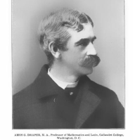 from Gallaher (1898)